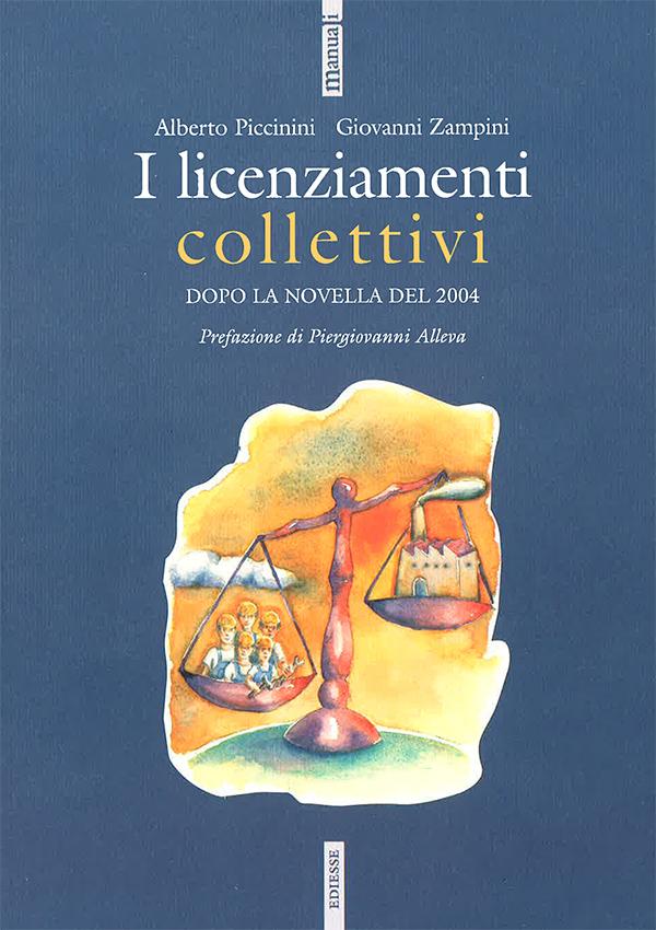 piccinini-zampini-licenziamenti-collettivi