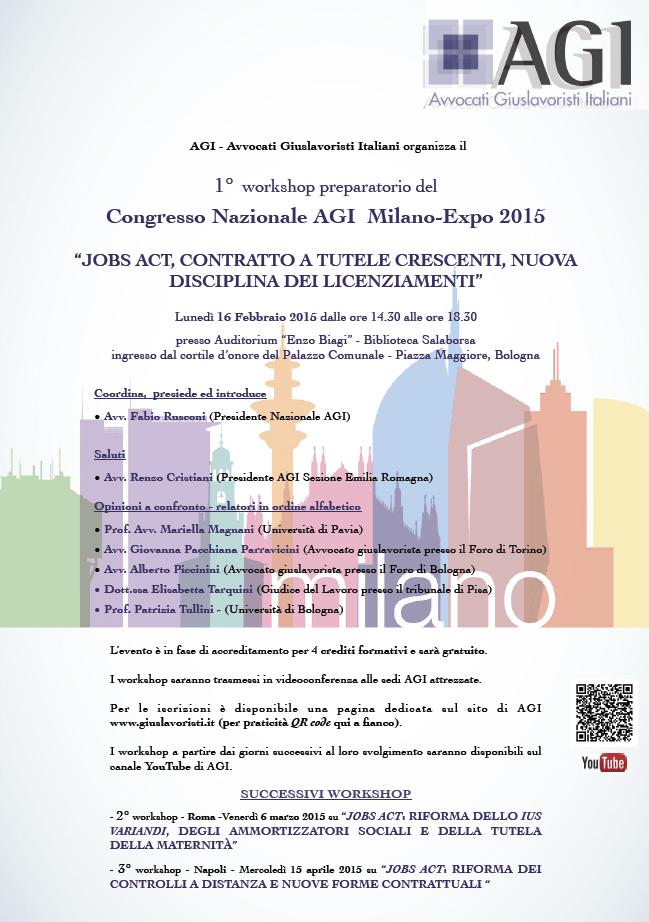 2015-02-locandina-agi