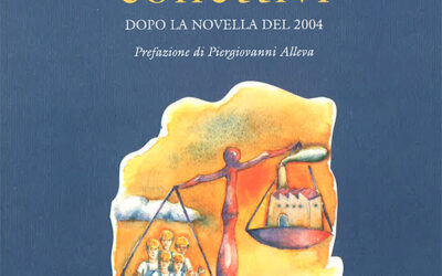 I licenziamenti collettivi dopo la novella del 2004