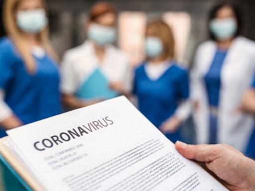Il nuovo protocollo per il contrasto al COVID19 nei luoghi di lavoro