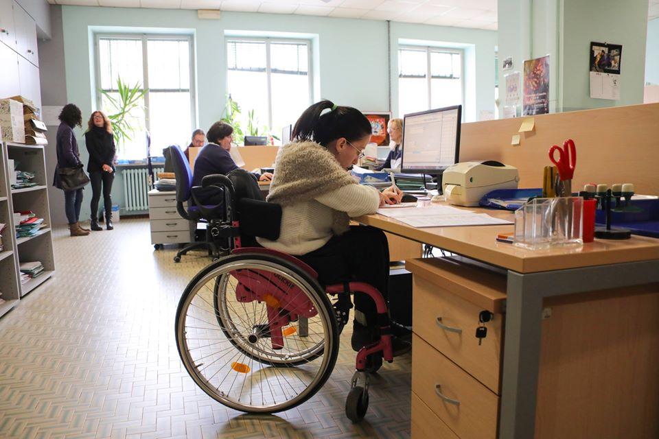 Discriminata per disabilità. Il Tribunale di Bologna ordina il reintegro della lavoratrice licenziata