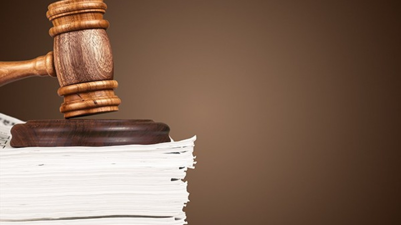 Tribunali e ripresa a zig-zag delle cause di lavoro