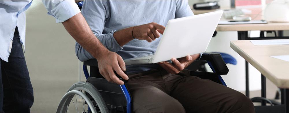 """Riflessioni sul Protocollo del 24.4.2020, il DPCM 26 .4.2020 e la legge n. 27 del 24.4.2020 alla luce del diritto al lavoro e alla salute in particolare dei lavoratori """"disabili"""" e """"fragili"""""""