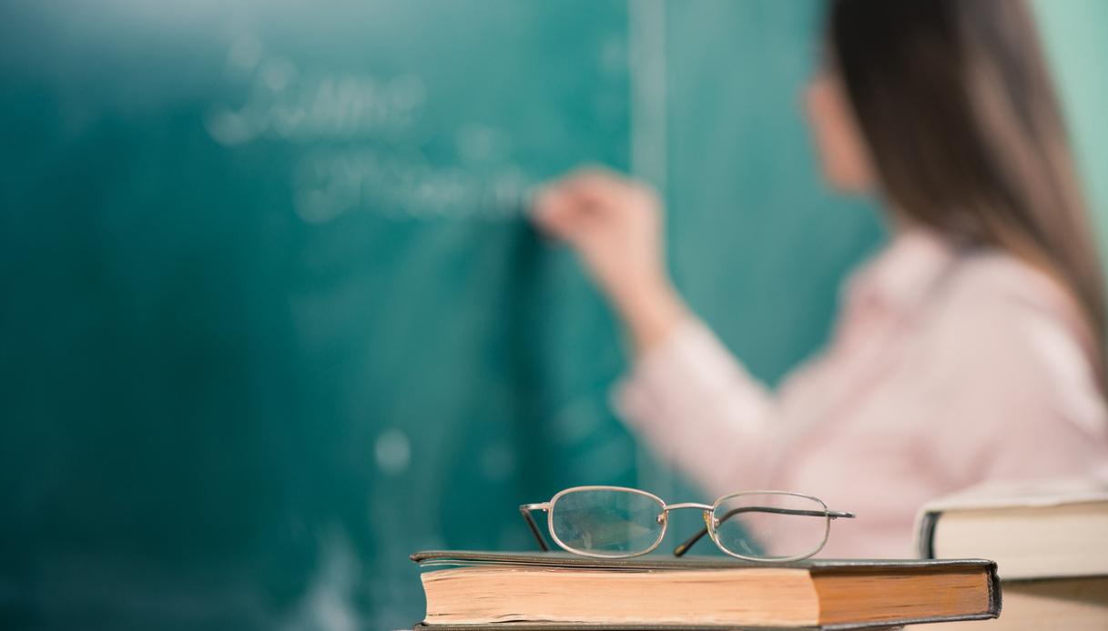 No al collocamento a riposo. Il Giudice ordina al Ministero dell'Istruzione di trattenere in servizio una docente fino al compimento del settantesimo anno di età