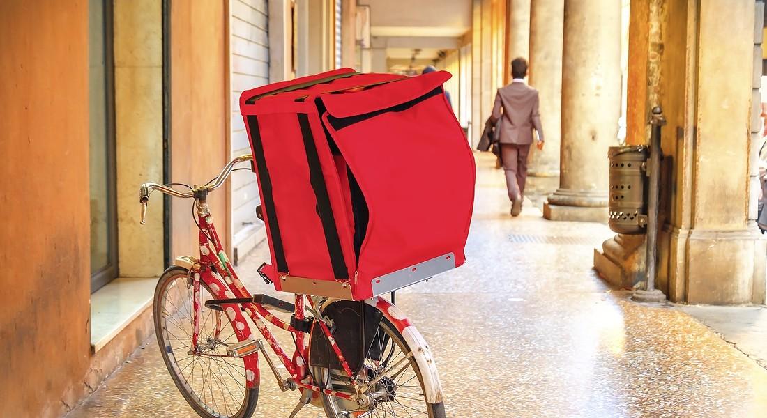 Il Tribunale di Bologna ribadisce il diritto dei riders alla salute e alla sicurezza