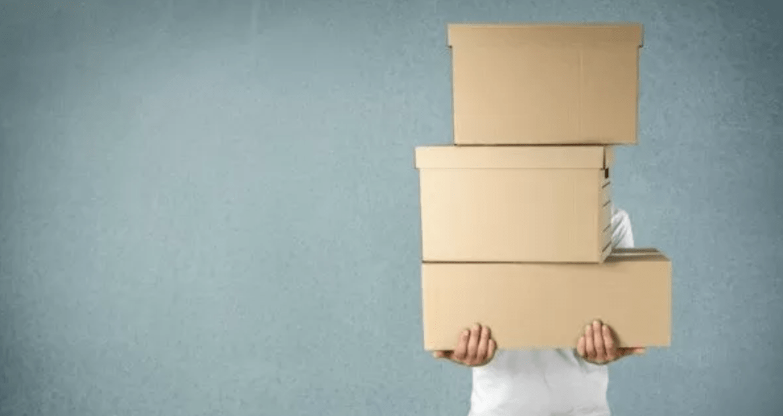 Annullato trasferimento di una lavoratrice per infondato mancato gradimento del committente