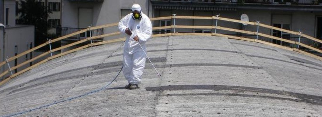 Un viaggio tra i diritti dei lavoratori ex esposti amianto