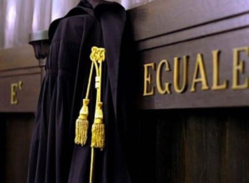 Licenziamento illegittimo. Il Tribunale di Bologna ordina il reintegro