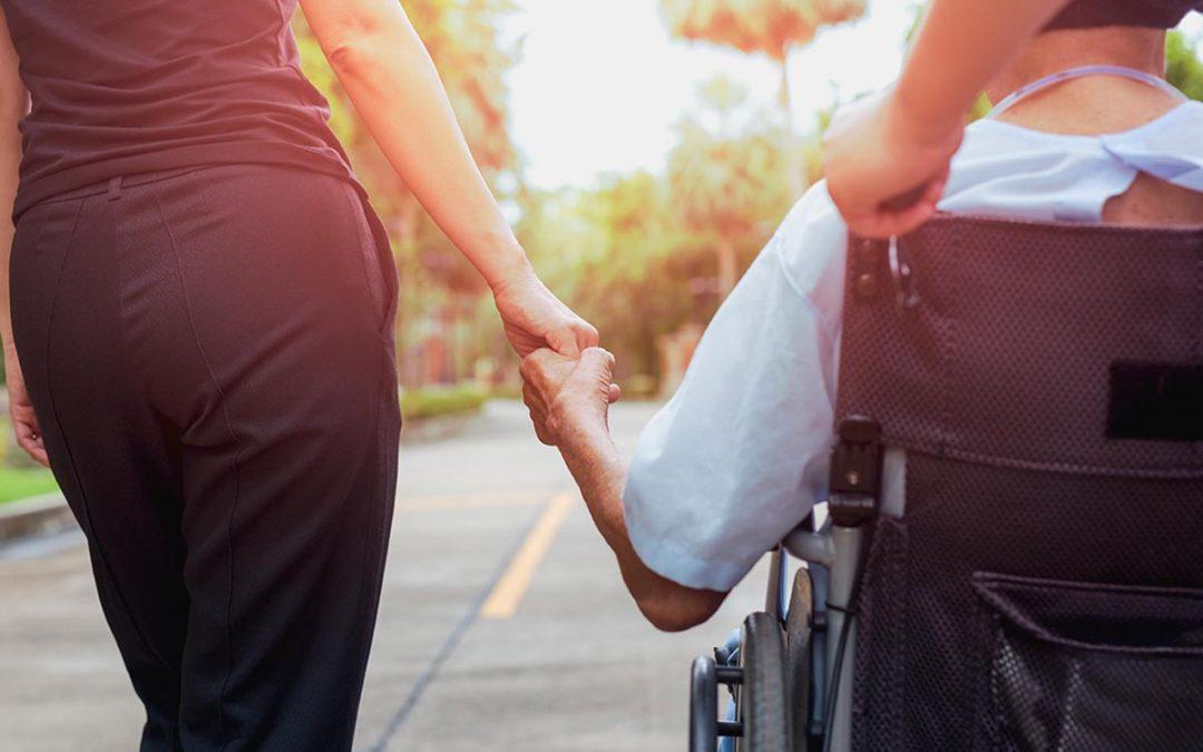 Il lavoratore che assiste un familiare disabile ha diritto all'avvicinamento. Due nuove sentenze della Corte d'Appello di Bologna