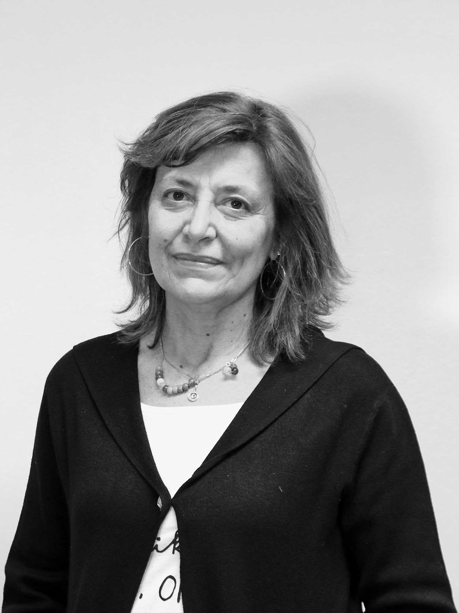 Daniela Fontana
