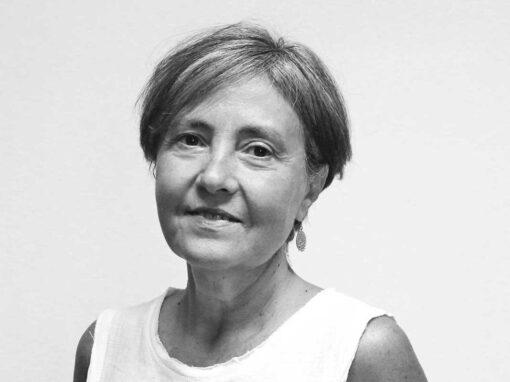 Francesca Ferretti