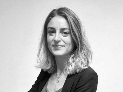 Irene Ricciuti