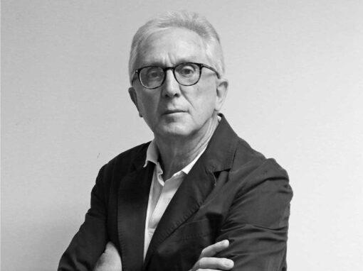 Giorgio Sacco