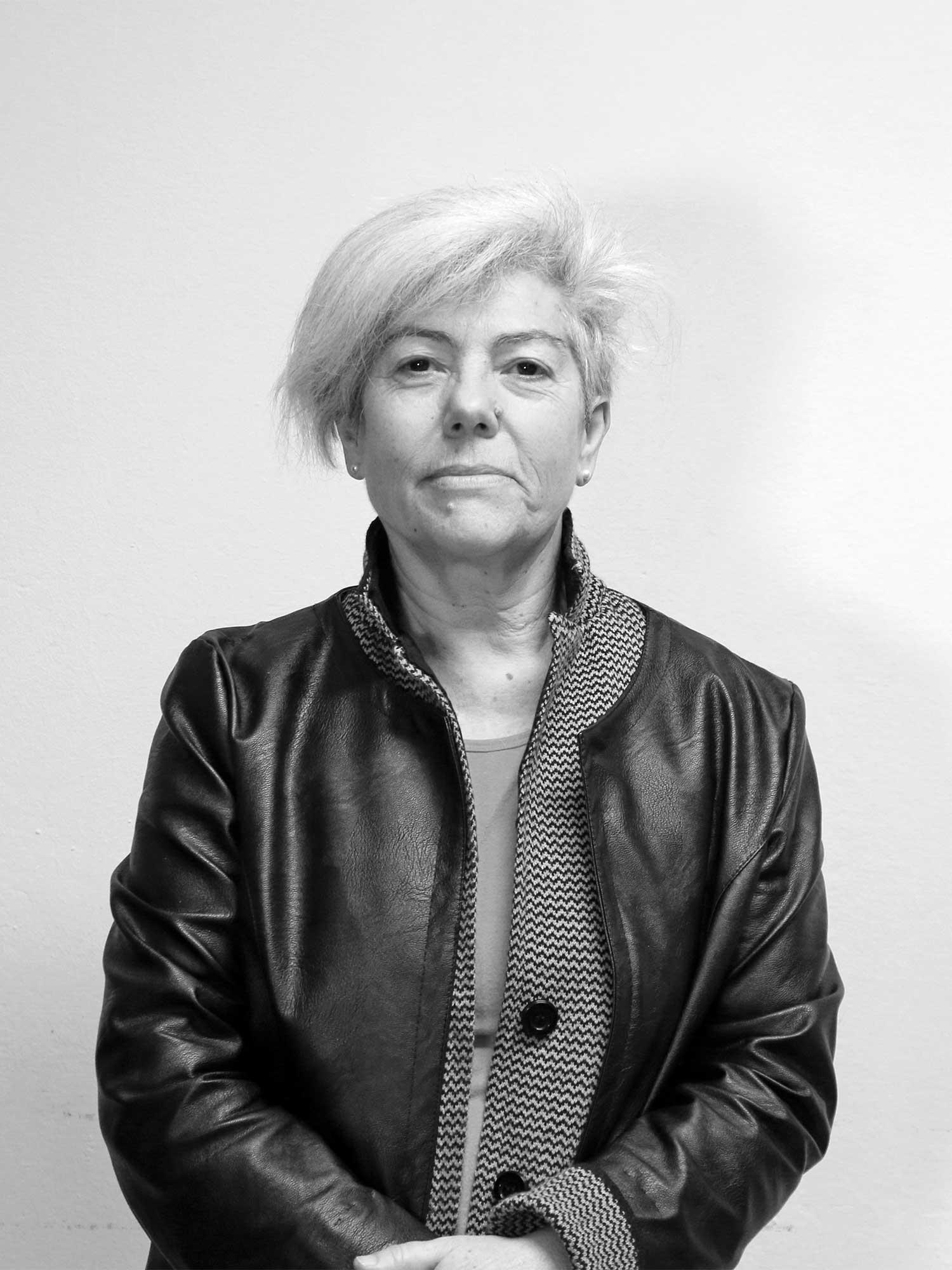 Susanna Biguzzi