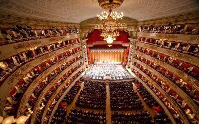 Ex ballerina risarcita per le condotte vessatorie messe in atto dalla Fondazione Teatro alla Scala di Milano